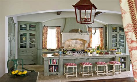 unique sofas and chairs rustic farmhouse kitchens vintage french country kitchen kitchen ideas