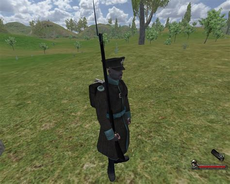 colonies  calradia  mount blade warband mods