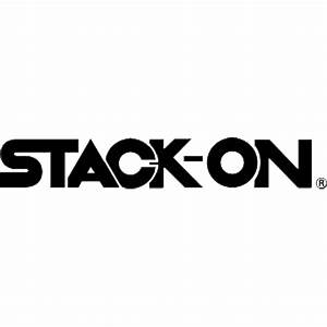 Stack-on Gun Safe Reviews
