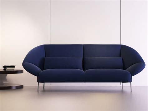 paipai large sofa  model ligne roset france
