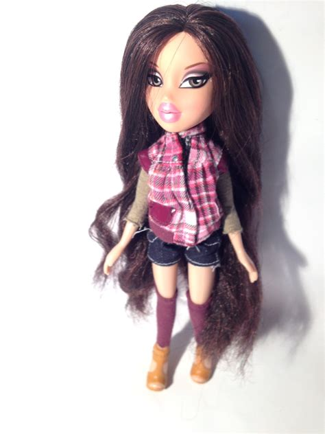 Bratz Dolls By Mga Entertainmenta Guest Overview! The