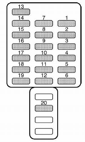 2012 Subaru Outback Fuse Box Diagram Wiring Diagrams Site Total Total Geasparquet It