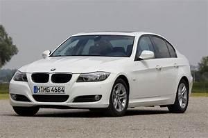 Acheter Vehicule En Allemagne : acheter sa voiture d 39 occasion en allemagne mazda mx5 d 39 allemagne rp automobiles accueil ~ Gottalentnigeria.com Avis de Voitures