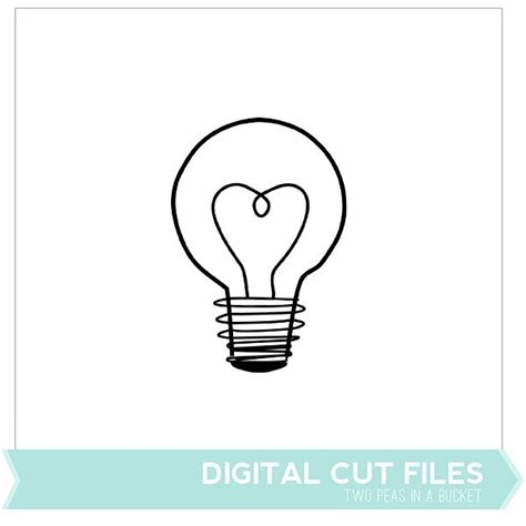 I just got my cricut explore and i have been having a lot of issues with cricut design space. Free Light Bulb Cut File (or digital image) ... comes in ...