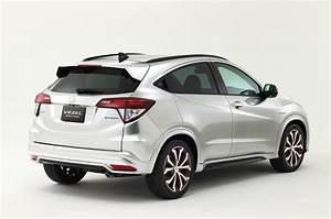 Dimension Honda Hrv : 2015 honda hrv gas mileage 2019 car reviews prices and specs ~ Medecine-chirurgie-esthetiques.com Avis de Voitures
