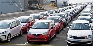 Vw Abgasskandal Betroffen : abgasskandal auch benziner sind betroffen ~ Jslefanu.com Haus und Dekorationen