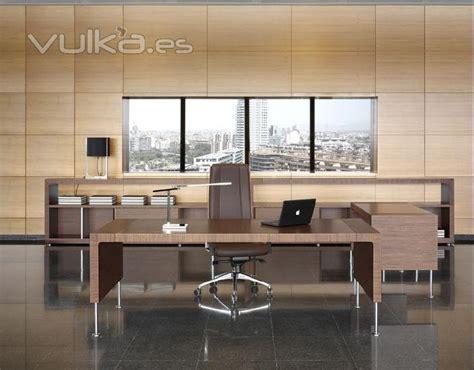 decoracion de interiores de oficinas