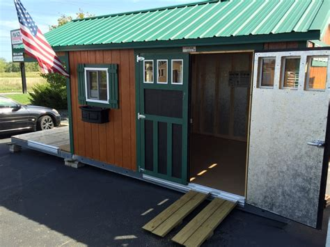 tuff shed locations in tuff shed in savage tuff shed 8687 highway 101 w savage