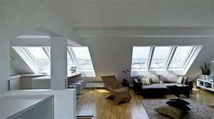 Dachfenster Mit Balkon Austritt : velux adinora ~ Indierocktalk.com Haus und Dekorationen