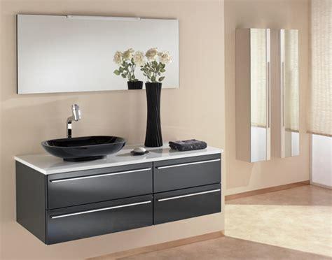 Waschtisch Mit Aufsatzbecken by Waschtisch Mit Aufsatzbecken Eckventil Waschmaschine