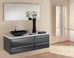 Waschtisch Mit Aufsatzbecken : holz waschtisch mit aufsatzbecken ~ Watch28wear.com Haus und Dekorationen