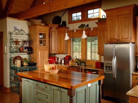 ideas for kitchen cabinet colors kitchen paint for kitchen cabinets ideas kitchen cabinet ideas cabinet paint colors for