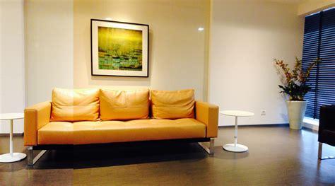 images villa floor home property living room