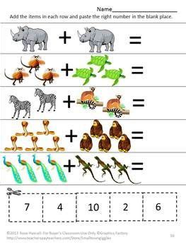 zoo education worksheets 106 best images about zoo activities on pinterest zoo