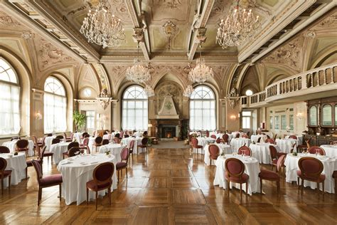 Hotel Bormio Bagni Nuovi Grand Hotel Bagni Nuovi Bormio Qc Terme Bagni Di Bormio