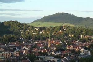 Frühstück In Freiburg : schlo berg freiburg freiburg bilder ~ Orissabook.com Haus und Dekorationen