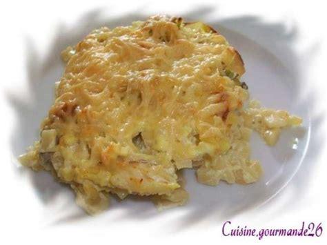 cuisiner les crozets les meilleures recettes de crozets et poireaux