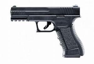 Arme Airsoft Occasion : pistolet airsoft co2 ts 8017 airsoft promo replique d 39 arme en airsoft pistol les 3 cannes ~ Medecine-chirurgie-esthetiques.com Avis de Voitures