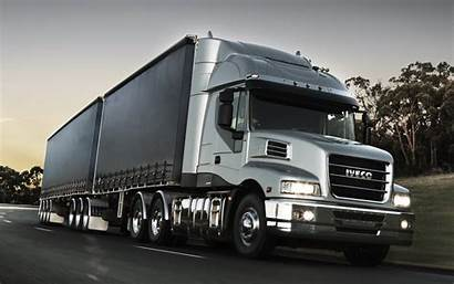 Truck Semi Wallpapers Wiki Pages