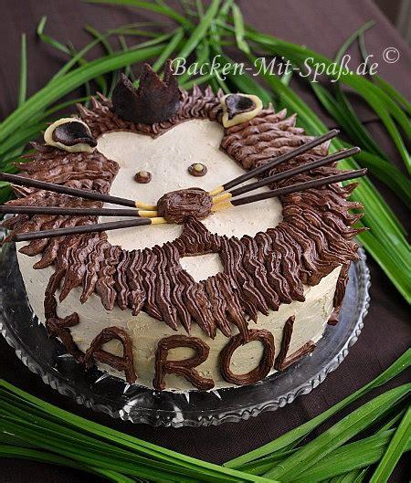loewen torte