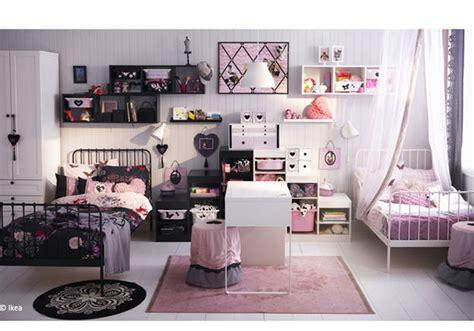 comment ranger sa chambre d ado comment ranger sa chambre d ado gallery of chambre ado