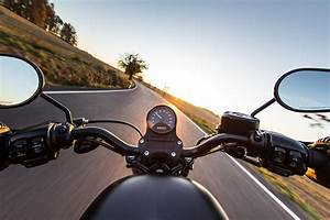 M Road Moto : motorcycle safety courses 4 essential things to know ~ Medecine-chirurgie-esthetiques.com Avis de Voitures