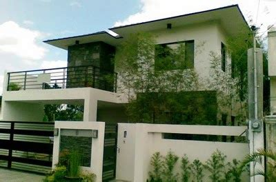 points    building  home  bacolod