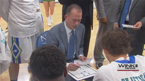 dooley coach fgcu men s basketball coach joe dooley reportedly leaving for east carolina