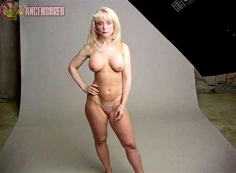 lake bell porn videos