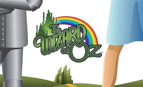 92049 Theatre Royal Promo Code by Up To 56 Tickets To The Wizard Of Oz Presented By