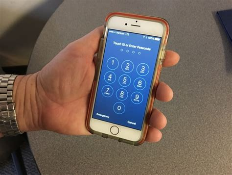 how to bypass iphone 5 passcode lock how to bypass passcode lock screens on iphones and ipads 19870