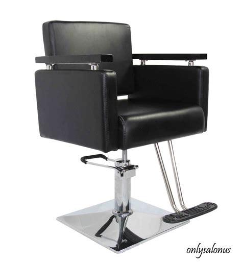 hair salon chairs suppliers 4 x hydraulic styling barber chair salon equipment hair