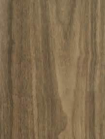 laminate flooring walnut laminate flooring