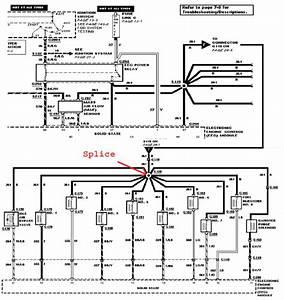 1992 Fleetwood Motorhome Wiring Diagram