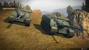 World Of Tanks Xbox 360 Edition Accueille Les Chars Franais