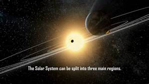 Solar System in Real Life - Pics about space