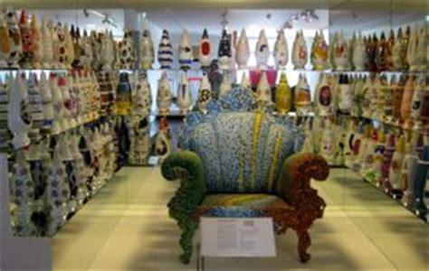 decorative arts museums