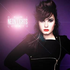 Demi Lovato Images | Icons, Wallpapers and Photos on Fanpop