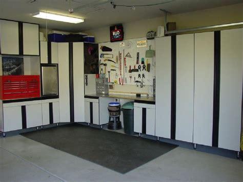 closets   deluxe garage organizer garage storage systems