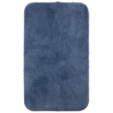 bath mats walmart mainstays bath mat walmart canada