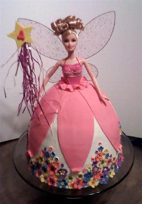 27756 happy birthday cake pic 071105 22 best mickey minnie images on disney