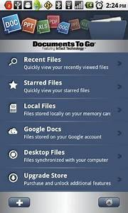 documents to go is today39s free app from amazon android With documents to go gratis