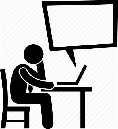 Research Icon Study Market Internet Analysis Survey