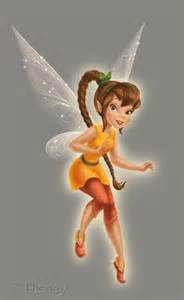 Le Disney Fairies by 1000 Images About Neverbeast Party On Pinterest