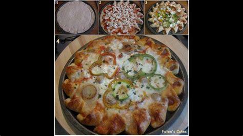 trucs et astuces de cuisine astuces de cuisine rapide 28 images astuce pour bien