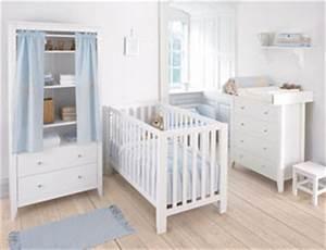 Babyzimmer 3 Teilig Günstig : babyzimmer wei landhaus ~ Bigdaddyawards.com Haus und Dekorationen