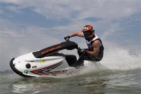 Yamaha Boats Dealers Michigan by Yamaha Jet Boats For Sale In Michigan