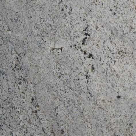 antartide distinctive marble granite