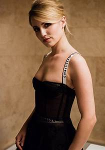 106 best images about Dianna Agron on Pinterest