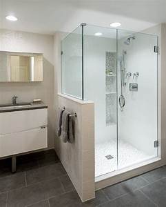 bathroom in alexandria contemporary bathroom dc With bathroom showrooms alexandria